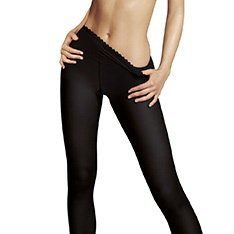 24hr Soft Bodytouch Opaque 40 denier pantyhose - SAVE 25%!