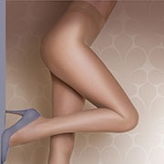 5D Ultimate ultra-sheer run-resist pantyhose - END OF LINE - SAVE 37%!