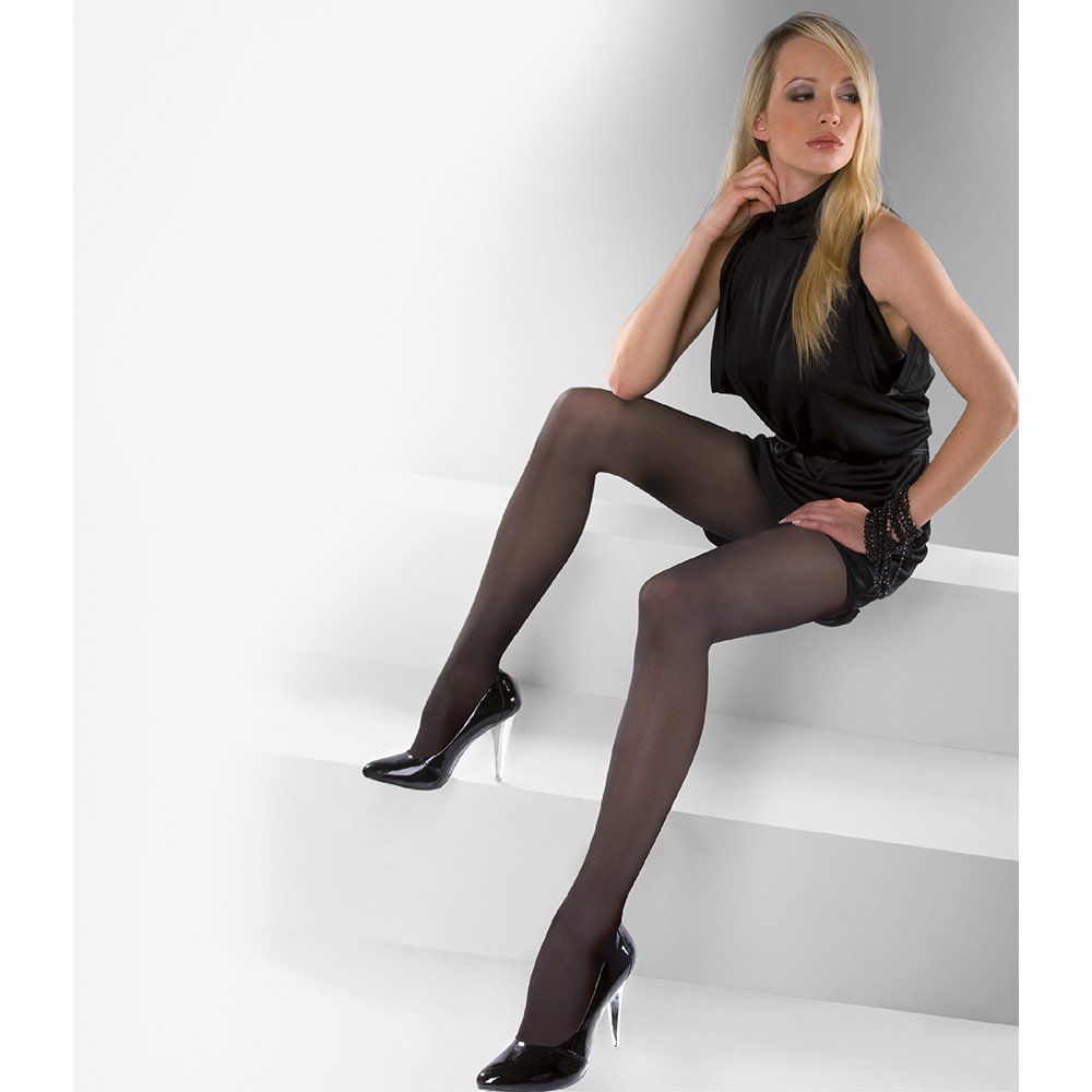 Jan 23,  · More new men's tights and leggings from Comfort4Men The new products available from the German brand Comfort4Men just keep coming. First up are the new CM 60 Denier Men's Melange And Black Dots Tights With Lycra 3D (Low Waist) Plus the CM Denier High Waist Men's Thermal Leggings.