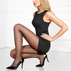 Perfect Chic 20 luxury pantyhose