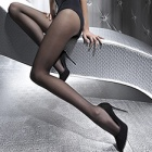 Diana sheer to waist pantyhose