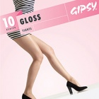 1471 Gloss luxury pantyhose