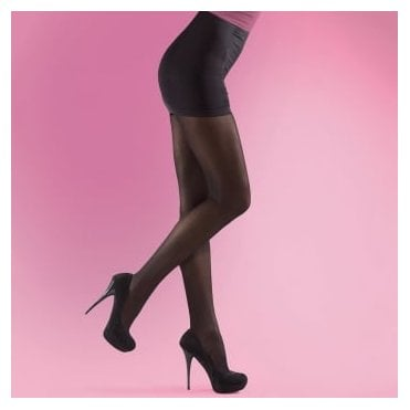 Soft Opaque 40 denier tights