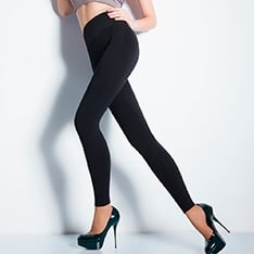 Seamless Line seamless leggings