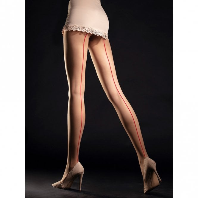 Exotic pantyhose stores — pic 4